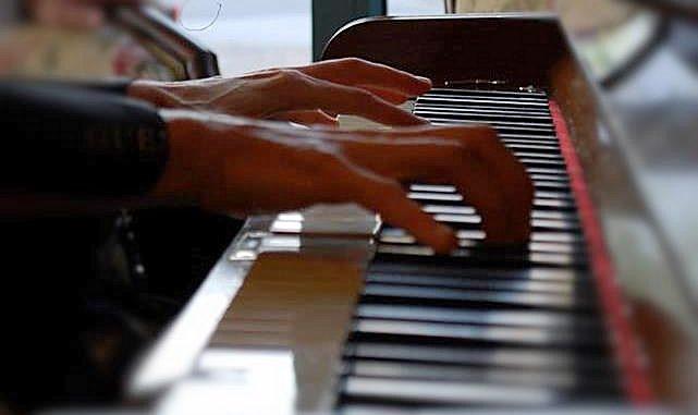 dove trovare musica lirica dal vivo a Parma