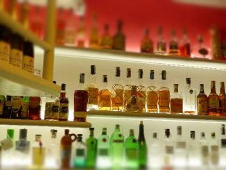 dove trovare ottimi cocktails e bollicine a parma-jpeg