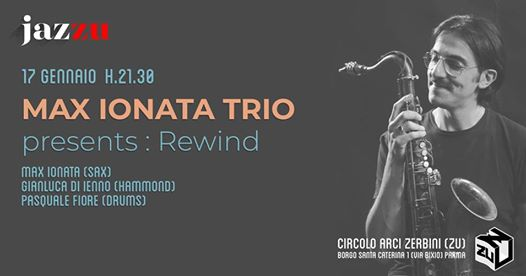 max ionata trio presents rewind -jpeg