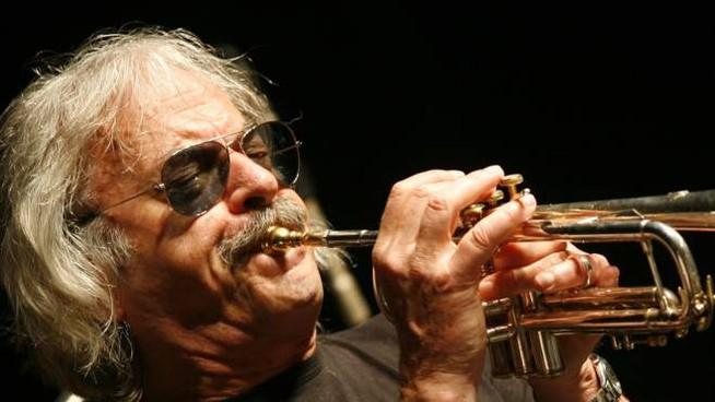 correggio jazz festival 2019